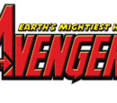 The Avengers: Earth's Mightiest Heroes (Season 3)