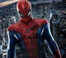Gcheung28/Spider-Man vs. Wolverine