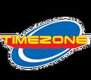 Timezone (Arcade)