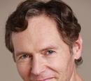 Michael Gough