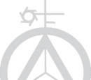 Blackwell Symbol