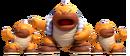 Sumo Bros., New Super Mario Bros. U.png