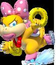 Wendy O. Koopa, New Super Mario Bros. U.png