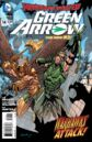 Green Arrow Vol 5 14.jpg
