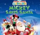 Category:Mickey Mouse Clubhouse episodes | Disney Wiki ...