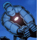 Anthony (Marvel Comics).jpg