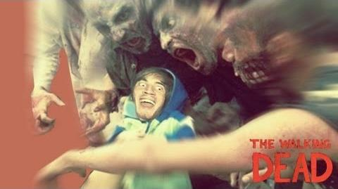The Walking Dead: Episode Two - Part 4