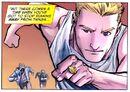 Barry Allen 019.jpg