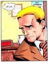 Barry Allen 020.jpg