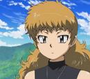 Hatsune Inugami