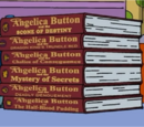 Angelica Button (series)