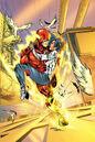Flash Bart Allen 0003.jpg