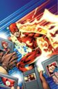 Flash Bart Allen 0004.jpg