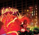 The Flash: The Fastest Man Alive Vol 1 8/Images
