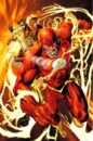 Flash Bart Allen 0008.jpg