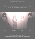 Primeval-Gods-brighter-image-with-names.png