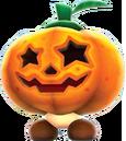 Jack O' Goomba, Super Mario Galaxy.png