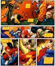 Flash Bart Allen 0020.jpg