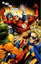 Flash Bart Allen 0021.jpg