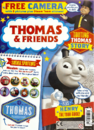 ThomasandFriends653.png