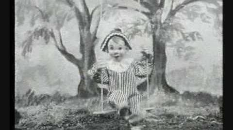 Andy Pandy ..watch with mother full episode .first aired 16th sept 1952..