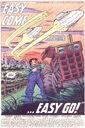 Avengers Vol 1 242 001.jpg