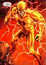 Reverse Flash 052.jpg