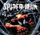 Superior Spider-Man (Volume 1)