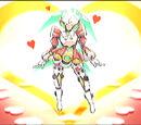 Sakura☆0