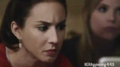 """Pretty Little Liars-Season 1- Episode 17-Sneak Peek 3-""""The New Normal"""""""