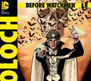 Edgar Jacobi (Watchmen)