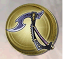 1st Rare Weapon - Hanzo.png