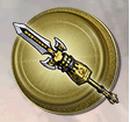 1st Rare Weapon - Ieyasu.png