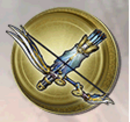 1st Rare Weapon - Ina.png