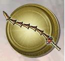 1st Rare Weapon - Kai.png