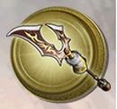 1st Rare Weapon - Keiji.png