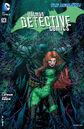Detective Comics Vol 2 14 Variant.jpg