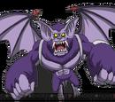 Bat Beasts