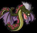 Bat Snake