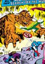 Avengers Vol 1 17 001.jpg