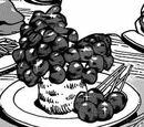 Matsutakeccoli