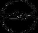 Munhwa Broadcasting Corporation