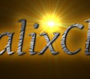 RealixClub