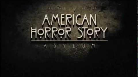 Asylum (story)/Teasers