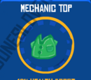 Mechanic Top
