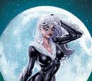 Black Cat (Marvel Gallery)