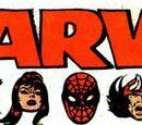 Marvel Comics/Other