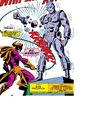 Iron Man Vol 1 62 001.jpg
