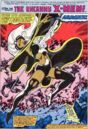 Ororo Munroe (Earth-616) from Uncanny X-Men Vol 1 143 001.jpg
