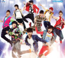 K-Pop - The Ultimate Audition